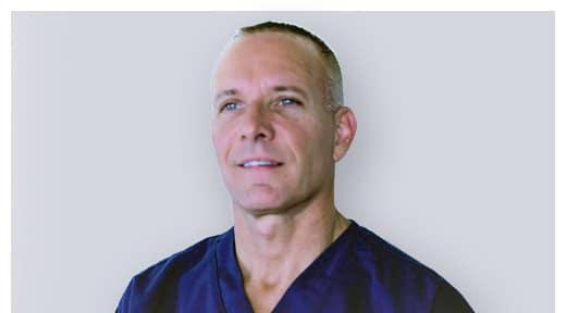 Chiropractor Okeechobee FL Robert Scarnecchia